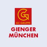 Gienger München sanitär haustechnik hartl ausstellungen