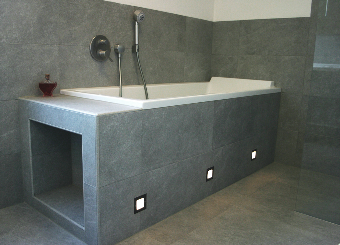 neues badezimmer planen sanit r haustechnik hartl b der. Black Bedroom Furniture Sets. Home Design Ideas